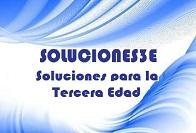 logo-sol3